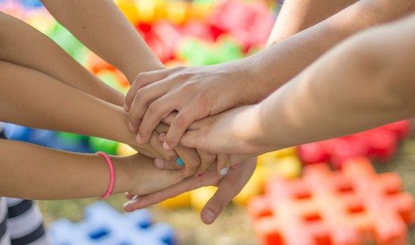 ayudas para proyectos de interés social