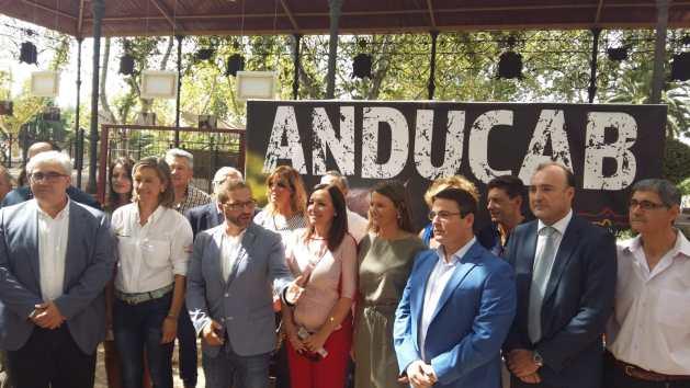 Anducab