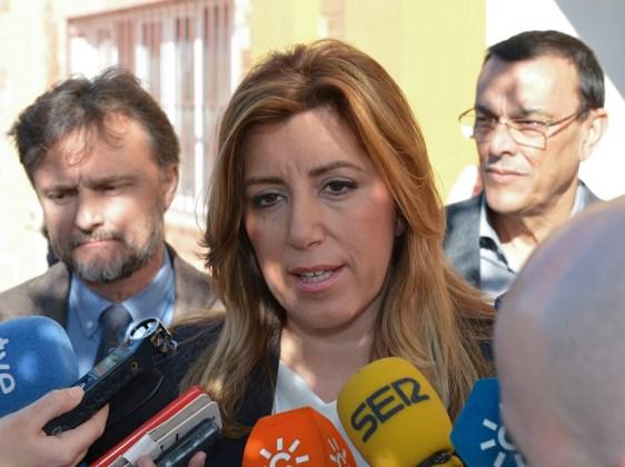 ITI de Jaén