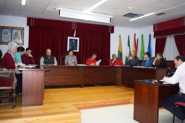 Ordenanza Municipal sobre Convivencia Ciudadana