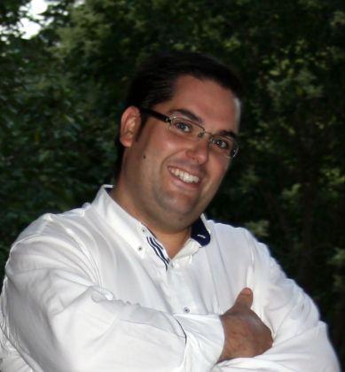Francisco Caño