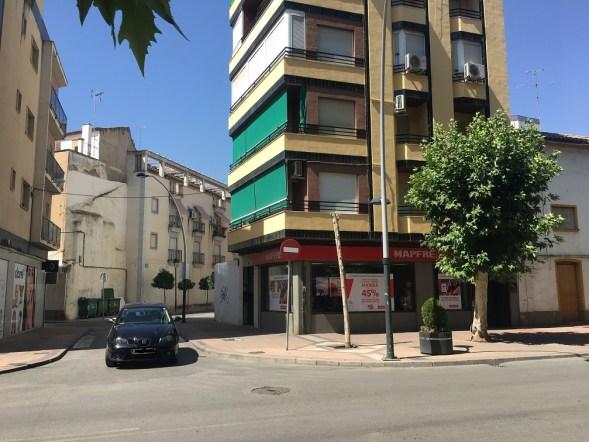ayuda a la vivienda en Andújar