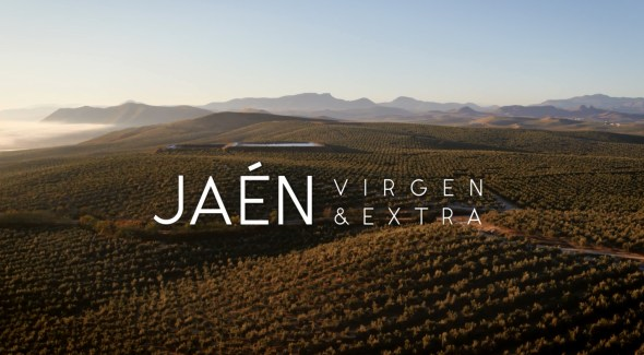 documental Jaén Virgen & Extra