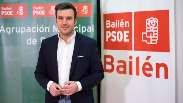 Víctor Abolafia