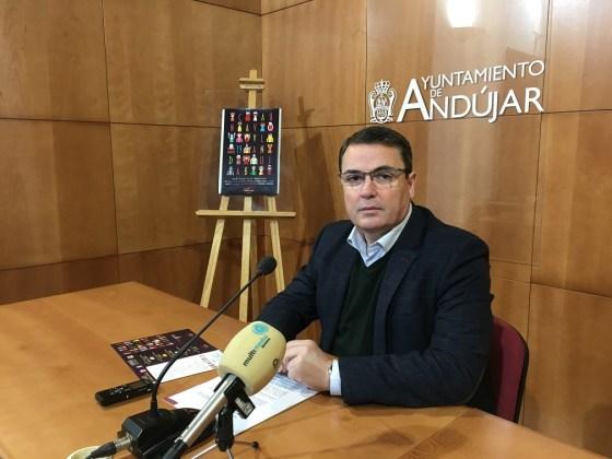 Carnaval de Andújar