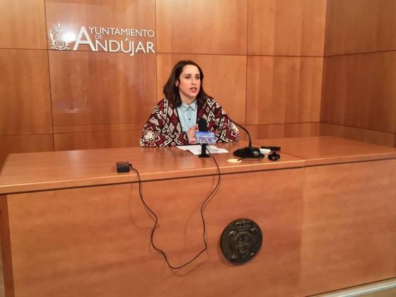 Candela Fuentes