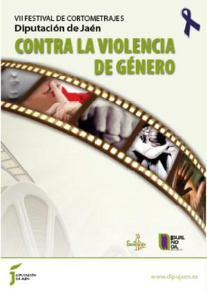 Festival de Cortometrajes contra la Violencia de Género