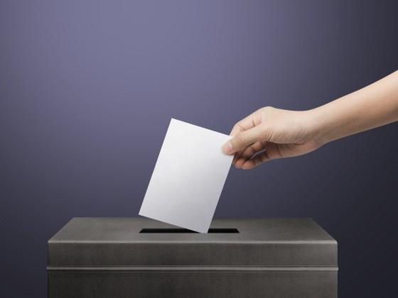 Elecciones Generales en Andújar