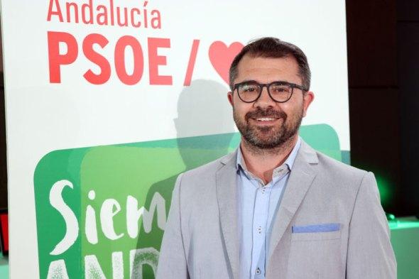 PSOE de Arjonilla