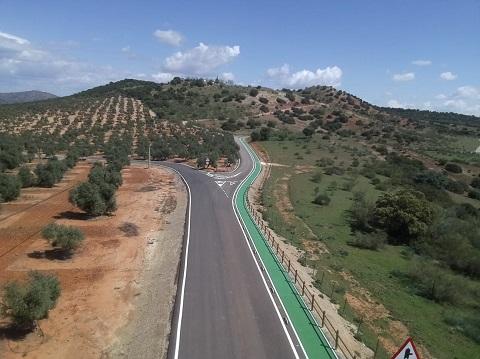 Diputación licitará 19 proyectos de mejora de infraestructuras con una inversión de 6 millones de euros.