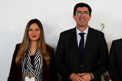 La Junta destina casi 1,5 millones en ayudas a municipios de hasta 5.000 habitantes de Jaén para luchar contra el Covid-19.