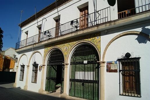 Las Bibliotecas Municipales de Andújar reabren su servicio de estudio a partir del miércoles 10 de junio con cita previa.