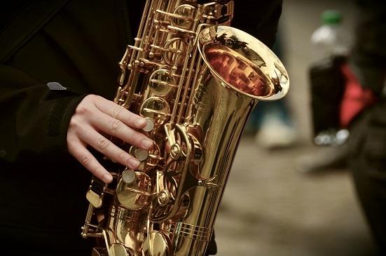 El Conservatorio de Andújar informa sobre la oferta formativa musical para el curso 2020/2021.