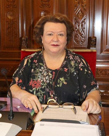 El PSOE reclamará a la Junta un plan especial con fondos incondicionados para los 97 municipios de la provincia.