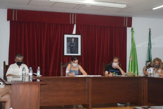 El Ayuntamiento de Lopera ha fijado una de las fiestas locales para el próximo 14 de agosto.