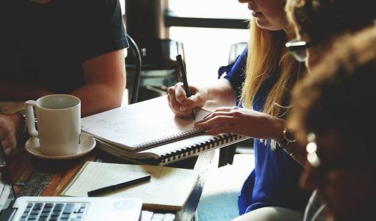 El 70% de las consultas sobre asesoramiento a empresas se centran en los planes de igualdad.