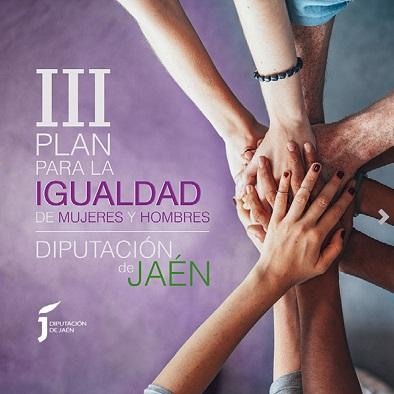 Los municipios de menos de 20.000 habitantes contarán con 180.000 euros de Diputación para fomentar la igualdad.