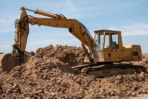 Diputación iniciará en el último cuatrimestre del año hasta 32 obras con una inversión de 9,6 millones de euros.