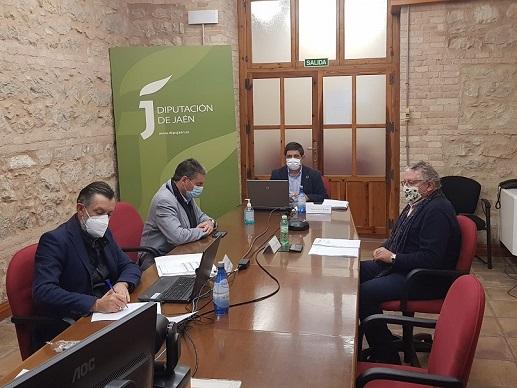La Fundación Legado Literario Miguel Hernández valora las actividades desarrolladas en 2020 a pesar de la pandemia.