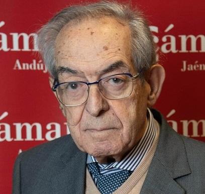 Eduardo Criado es nombrado asesor permanente del Pleno y del Comité Ejecutivo de la Cámara de España.