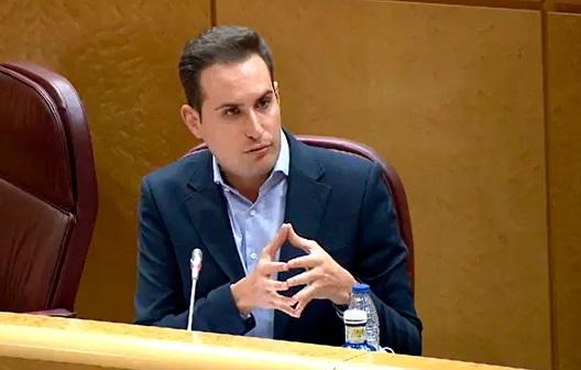 El PSOE pide a la Junta que utilice el Albergue Juvenil para acoger temporeros.