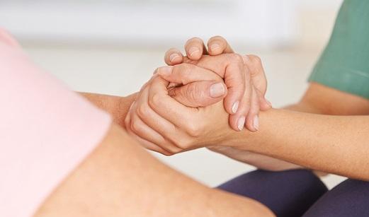 La Inspección de Servicios Sociales realiza más de 1.700 actuaciones en residencias de mayores.