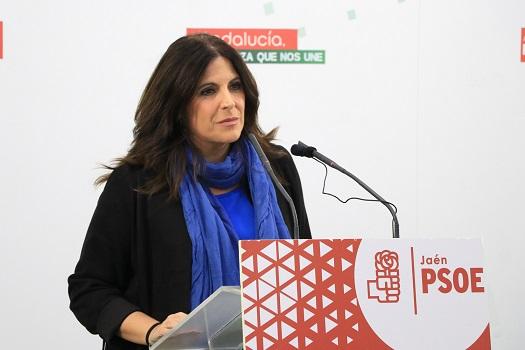 Para el PSOE la situación en las ITV es «inaguantable», con citas imposibles o que se retrasan a febrero.