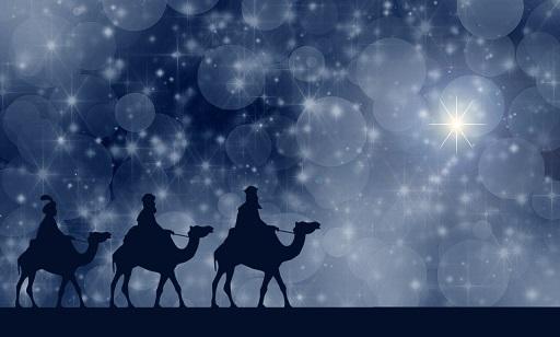 El Ayuntamiento de Marmolejo anuncia una cabalgata especial de Reyes Magos 2021.