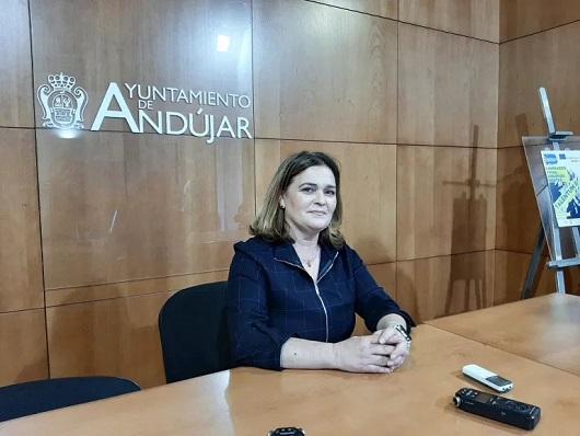 El Ayuntamiento de Andújar destina más de 180.000 euros a las inversiones en Presupuestos Participativos durante el año 2020.