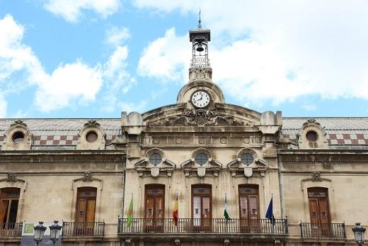 Diputación iniciará la próxima semana la expropiación de los terrenos que se propondrán para ubicar la base del Plan Colce.