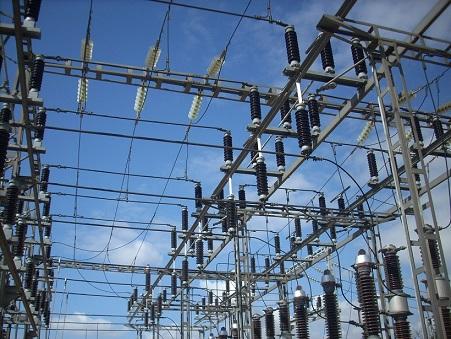 Andalucía eleva un 2,2% su consumo eléctrico respecto al invierno pasado por la ola de frío.