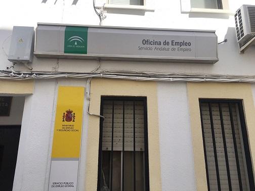 El PSOE reitera la necesidad de que la Junta de Andalucía implante políticas de empleo eficaces.