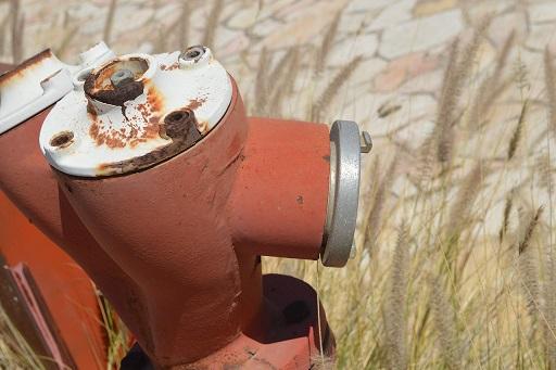 Desarrollo Sostenible licita por 1,2 M€ la redacción de 12 proyectos de depuración y saneamiento en la provincia de Jaén.
