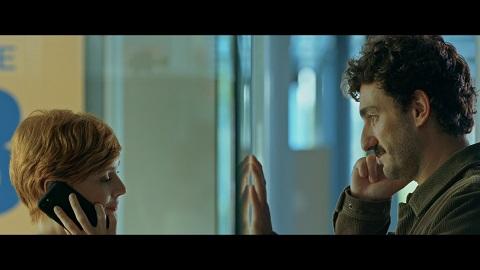 El corto A quien dices amar, de Inés Pintor y Pablo Santidrián, gana el Festival contra la Violencia de Género de Diputación.