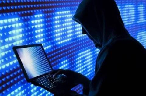 Interior aprueba un plan estratégico para reforzar la lucha contra la cibercriminalidad.