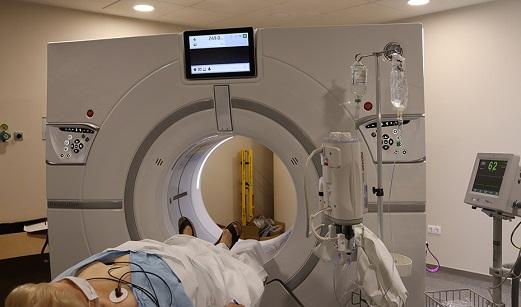 Un millar de profesionales del SAS aprende a usar tecnologías optimizadas de diagnóstico por imagen.