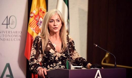 La Junta aprueba un decreto ley para contribuir a la reactivación cultural de las cofradías andaluzas.