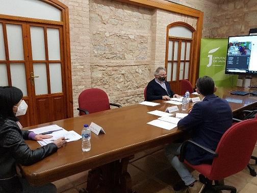 La Fundación Miguel Hernández impulsa nuevas actividades de divulgación de la figura y obra del poeta.