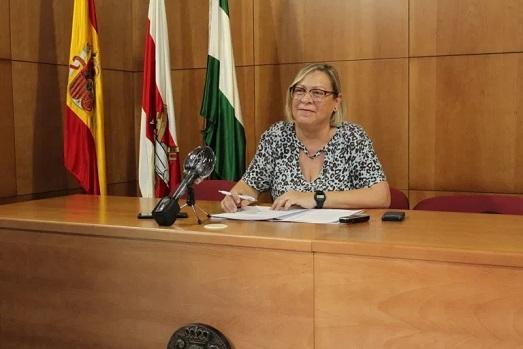 Amplia programación de conciertos y actividades en Andújar para concienciar en materia de igualdad y luchar contra la violencia de género.