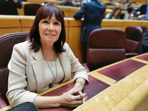 Un proyecto de ley del PSOE fortalecerá los derechos jurídicos de las personas con discapacidad.