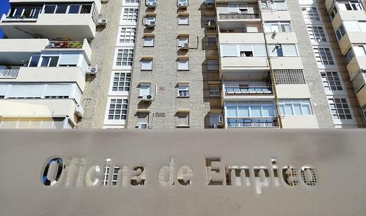 Ayudas de hasta 10.000 euros para cooperativas y sociedades laborales que contraten a desempleados.