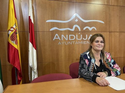 El Ayuntamiento de Andújar sigue mejorando el municipio conjuntamente con colectivos y asociaciones a través de Presupuestos Participativos.