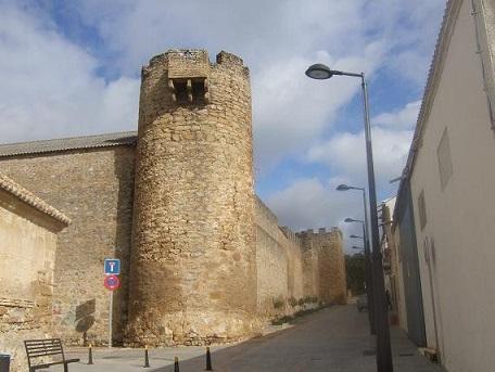 La Consejería de Cultura aprueba la intervención en la Torre de San Miguel y el Castillo de Lopera.