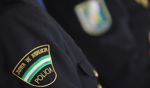 La Policía Adscrita tramitó 32.500 multas y detuvo a 33 personas durante el segundo estado de alarma.