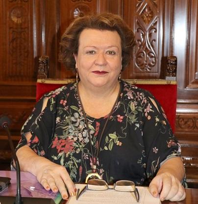 El PSOE presentará una moción para que la Junta incluya a los Municipios Turísticos en las ayudas para fomentar las tecnologías de la información y la comunicación.