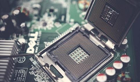 El volumen de negocio de las empresas tecnológicas andaluzas crece un 6,2% y roza los 18.000 millones.