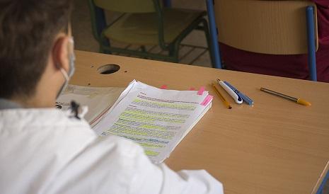 El Bachillerato Internacional crece en el nuevo curso con más centros, alumnado y solicitudes.