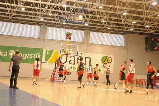 El Ayuntamiento de Andújar lanza dos nuevas líneas de subvención para las Escuelas Deportivas y clubs de la ciudad.
