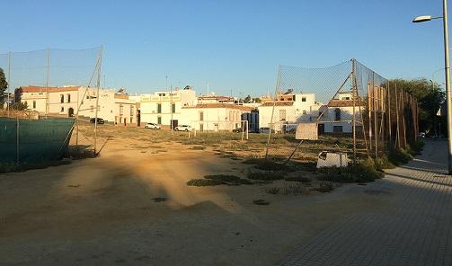 La Junta recibe 15 solicitudes de ayudas para urbanizar suelos para 450 viviendas protegidas.