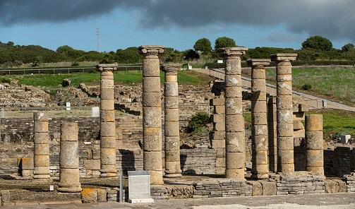 Programadas más de 140 actividades en espacios culturales por las Jornadas Europeas de Patrimonio.